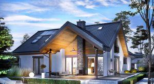 Styropian to obecnie najczęściej wybierany materiał do ocieplenia budynków. Zapewnia nie tylko komfort użytkowania domu, ale także niskie koszty ogrzewania.