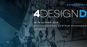 """Katowice, 14 listopada 2017 r. – Co mówią o nas budynki, które stawiamy? Jakie będą mieszkania przyszłości? Czy Warszawa stanie się """"najwyższym miastem"""" w Unii Europejskiej? Co sprawdza się lepiej: design thinking czy design feeling?"""
