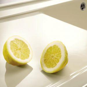 Zlewozmywak kuchenny: stal szlachetna, kompozyt czy ceramika? Fot. Comitor