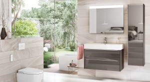 Funkcjonalność, elegancja, porządek i bezpieczeństwo to trendy dominujące w projektowaniu łazienki. Konsumenci przykładają coraz większą wagę do aranżacji tej przestrzeni.