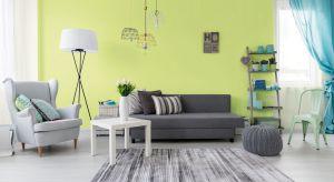 Wysoce odporne na zmywanie umożliwiają łatwe usuwanie plam i zabrudzeń ze ścian, zapewniając przy tym doskonałe krycie i trwałość koloru.