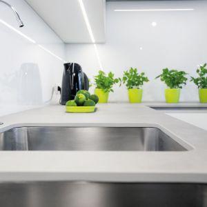 Fot. Studio Max Kuchnie VENTE MEBLE