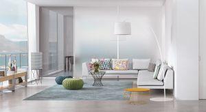 Obecne trendy zachęcają do aranżowania domów w sposób dający wrażenie przepychu i luksusu. Są odreagowaniem panującego latami minimalizmu.