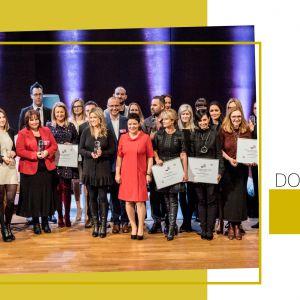 Dobry Design 2018: już 6 grudnia poznamy laureatów konkursu!