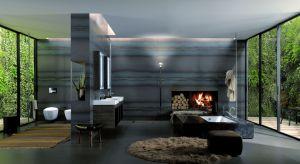 Urządzanie łazienki staje się coraz ważniejsze na etapie planowania idealnego domu. Coraz częściej architekci zwracają uwagę inwestorom na jej urządzenie, a oni też o wiele chętniej decydują się na nowoczesne rozwiązania w łazience. Jak wpr