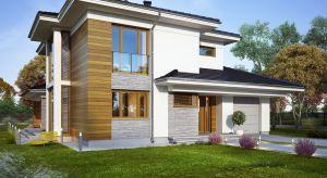 Od 30 do nawet 50 tys. złotych brutto mogą otrzymać inwestorzy planujący budowę ekologicznego domu – wynika z danych przedstawionych przez Narodowy Fundusz Ochrony Środowiska i Gospodarki Wodnej.
