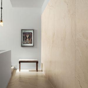 Kolekcja Massa marka Monolith. Fot. Tubądzin