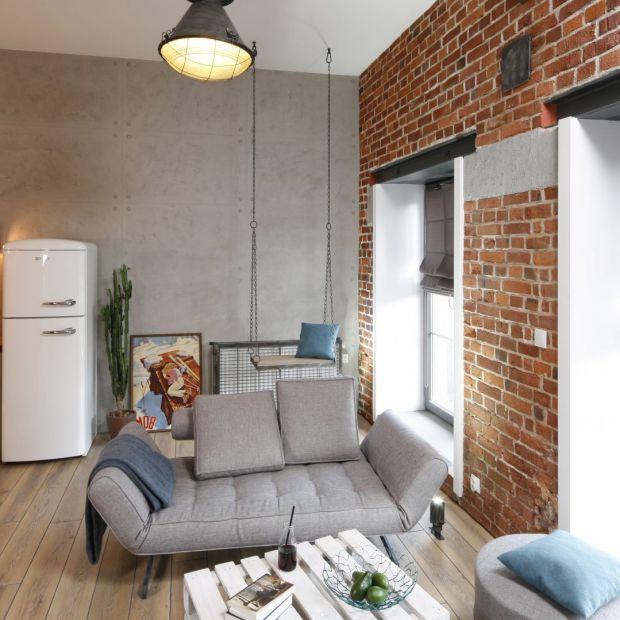Mieszkanie z wysokim sufitem – wyzwanie czy atut?