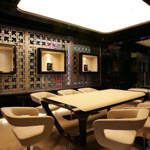 Salon Time Trend Prestige