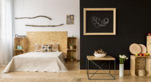 Naturalnie piękne, spełniające najwyższe standardy jakości oraz przyjazne środowisku – tymi słowami możemy opisać drewniane podłogi.