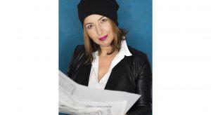 Maciejka Peszyńska-Drews to założycielka Autorskiego Studia Projektu Qubatura oraz pierwsza polska design coach. Jest prekursorką unikalnego połączenia pracy projektanta i coacha. W trakcie Forum Dobrego Designu opowie o trendach kolorystycznych na