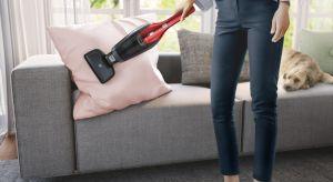 Wybierając sprzęt sprzątający do naszego domu stajemy przed wieloma wyzwaniami – nie tylko ceny i jakości. Zwracamy także uwagę na efektywność, szybkość działania oraz łatwość użycia.