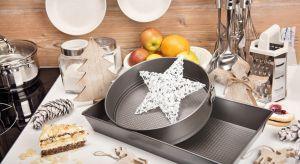 Z każdym kolejnym dniem zbliżamy się do najbardziej rodzinnych Świąt w naszym kalendarzu. Pieczenie świątecznych specjałów zaczyna się nawet na kilka dni przed Wigilią.