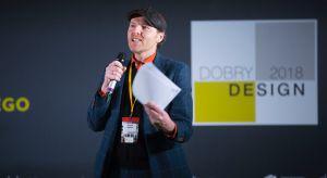 W trakcie sesji Stylebook 2018 o nadchodzących na kolejny rok trendach w urządzaniu wnętrz opowiadali przedstawiciele znanych marek i świata designu.