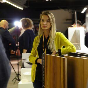 Forum Dobrego Designu 2017. Fot. Paweł Pawłowski/PTWP