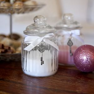 Święta w domu - dekorujemy wnętrze na Boże Narodzenie. Fot. Westwing