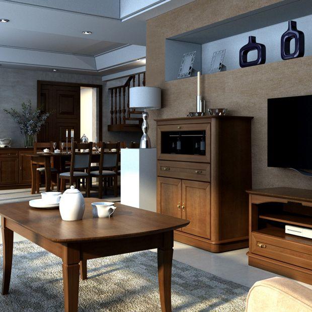 Strefa relaksu w domu - wybieramy meble