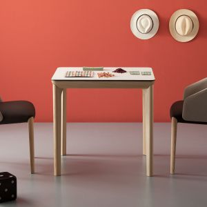 Fotele Bellevue. Fot. Very Wood / Mood Design