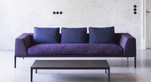 Instytut Pantone ogłosił Kolor Roku 2018. W najbliższym czasie królować ma Ultra Violet – głęboki i odważny fiolet.Wybrany na Kolor Roku intensywny fiolet jest jednak znaczącą zmianą w trendach. W psychologii barw oznacza najwyższą jakoś