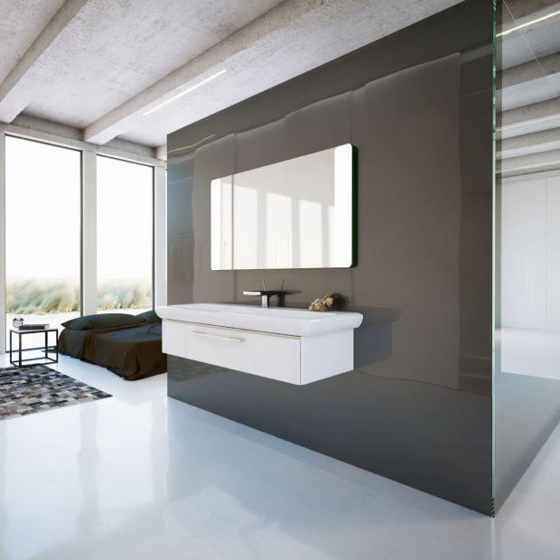 Aranżacja łazienki: 4 pomysły na minimalistyczne wnętrze