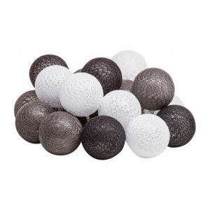 Cotton Balls. Fot. Agata SA
