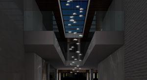 W lipcu br. gościł w Polsce ceniony włoski designer Dodo Arslan. Pretekstem do wizyty była polska premiera jego najnowszego projektu. To kolekcja lamp Manta stworzona wspólnie z Nicolasem Terzani.
