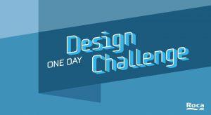 17 lutego 2018 roku w trakcie 4 Design Days w Katowicach odbędzie się pierwsza polska edycja konkursu One Day Design Challenge by Roca.Uczestnicy konkursu zmierzą się z wyzwaniem zaprojektowania oryginalnych rozwiązań i innowacyjnych koncepcji ła