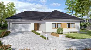 Realizację marzeń o budowie domu zaczynamy od wyboru projektu. W 2017 roku prezentowaliśmy interesująceplany architektoniczne i realizacje. Zobaczcie projekty domów i wnętrz, które podobały się najbardziej!