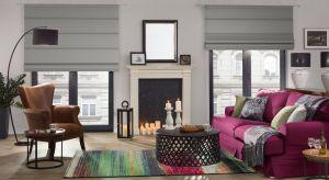 Jak odświeżyć swoje mieszkanie bez kosztownych remontów?Oto kilka wskazówek, dzięki którym w prosty sposób odnowisz saloni przygotujesz wystrój na nowy rok.