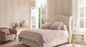 Aranżacja sypialni ma olbrzymie znaczenie dla jakości naszego wypoczynku, nie powinna być więc sprawą przypadku. Spędzamy tam przecież ponad połowę wolnego czasu.