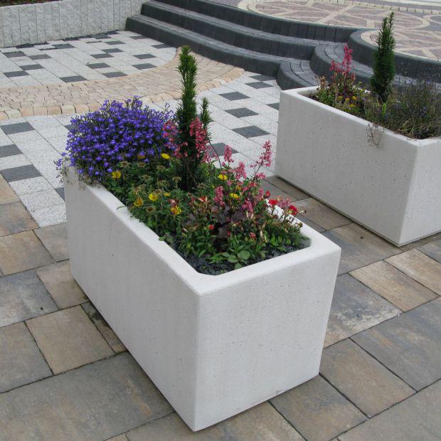Mała architektura ogrodowa: ciekawe rozwiązania