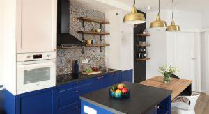Blat kuchenny, który towarzyszy każdemu etapowi przygotowywania posiłków, jest narażony na zabrudzenia, uszkodzenia mechaniczne, zarysowania, odbarwienia, zalewanie wodą lub innymi płynami czy gwałtowne zmiany temperatury gdy stawiamy na nim gorą