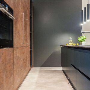 Nowoczesna kuchnia: wybieramy blat. Fot. Studio Max Kuchnie