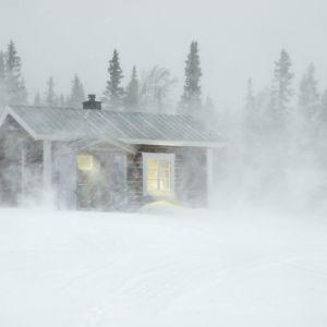 Jak walczyć ze smogiem w domu jednorodzinnym? Fot. Paroc