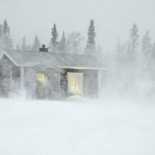 Posiadasz dom jednorodzinny? Możesz poskromić smog