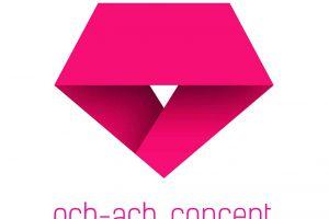 OCH-ACH_CONCEPT
