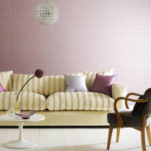 Metamorfoza wnętrza na wiosną. Fot. Home Concept