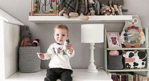 Pokój dziecka to niewątpliwie wyjątkowe miejsce w domu. Jego aranżacja może stanowić <br />duże wyzwanie, ponieważ pomieszczenie to musi pełnić wiele funkcji i zaspokajać <br />zróżnicowane potrzeby – zarówno rodzica jak i dzie
