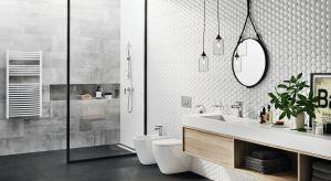 Jasna kolorystyka, minimalizm, drewno i inne naturalne materiały to główne wyznaczniki stylu skandynawskiego, który coraz częściej gości w naszych domach.