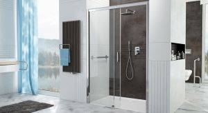 Ergonomiczne zaplanowanie łazienki niejest prostym zadaniem. Obecnie coraz więcej osób postanawia wyposażyć łazienkę wkabinę prysznicową, która oprócz kluczowych walorów użytkowych, jest również dopełnieniem całościowej aranżacji.