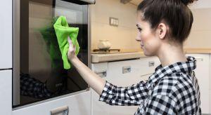 Nowoczesne technologie powinny przede wszystkim poprawiać jakość codziennego życia. To właśnie dzięki nim sprzątanie nie jest już czynnością mało lubianą, a wręcz przyjemną. Jak to możliwe?