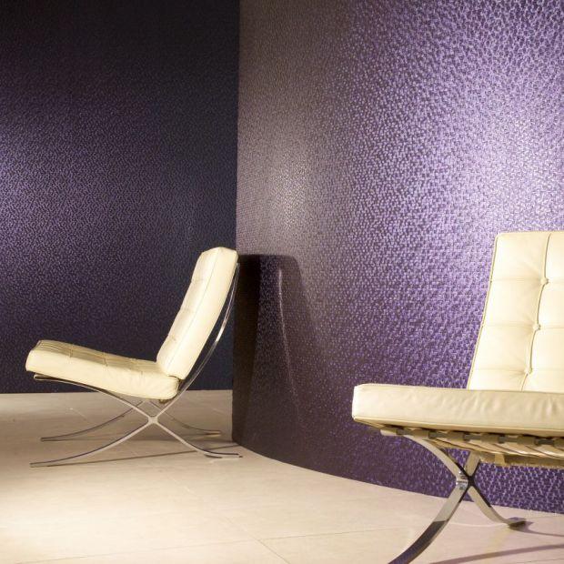 Kolor roku 2018 - tapety i tkaniny w odcieniach fioletu