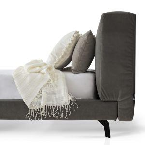 Łóżko Nico. Fot. Rosanero