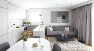 Jak urządzić małe mieszkanie? Jakie kolory wybrać? A co z meblami? Na te pytania postarają się odpowiedzieć nasi eksperci, którzy spotkają się 16 lutego w trakcie 4 Design Days.