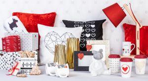 Idealne Walentynki w domu? To możliwe! Sprawdź, jak stworzyć romantyczny klimat w domowym zaciszu.