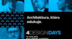 W Polsce działa kilkanaście muzeów i centrów nauki, które w nowoczesny, multimedialny sposób wprowadzają odwiedzających w świat wiedzy. To zarazem doskonale zaprojektowane wnętrza. Jak planować design i architekturę takich inwestycji? M.in. na