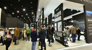 4 Design Days to największe takie wydarzenie w Polsce! W czasie Dni Otwartych na odwiedzających czeka ponad 300 wystawców, goście specjalni, wystawy, konkursy, bezpłątrne porady architektów. Zobaczcie, co się działo pierwszego dnia!