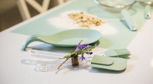 Nożyki, obieraczki, pędzelki, szczypce czy łopatki to praktyczne i modne akcesoria silikonowe, które towarzyszą nam codziennie w kuchni.