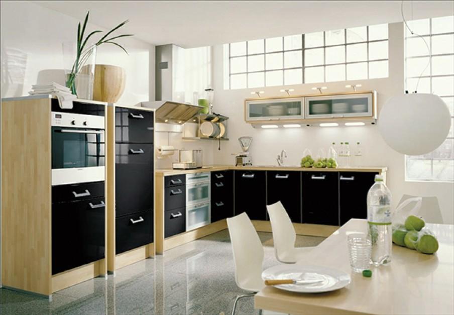 Benelit/Partner-Bis meble kuchenne