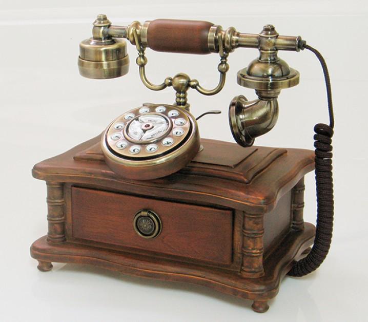 telefon Almi Decor